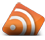 "RSS feed for classifieds in category ""TV 