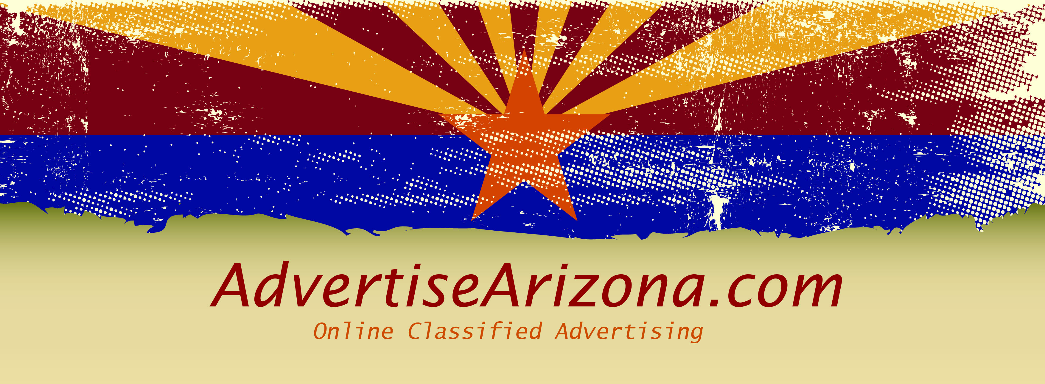 Advertise Arizona