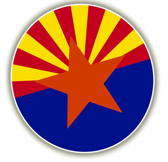 Advertise Arizona