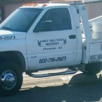 Cheap Rates- Towing-Tow Truck-Car Towing-Truck Towing-Grua  (West Valley)